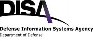 Defense Information Systems Agency DITCO