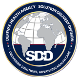 Military Health System Solution Delivery Division