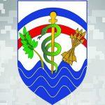 Regional Healthcare Command Atlantic